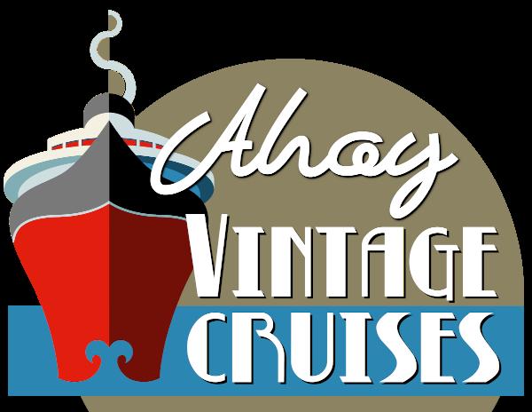 Ahoy Vintage Cruises